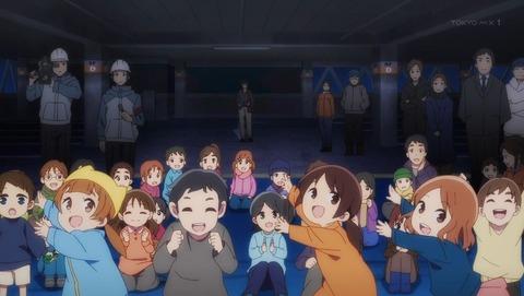 ゾンビランドサガ リベンジ 11話 感想 0126