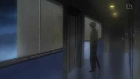 俺物語 24話 感想 最終回 56