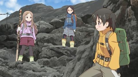 http://livedoor.blogimg.jp/anico_bin/imgs/b/3/b3c8be64-s.jpg