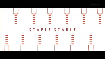stample stable