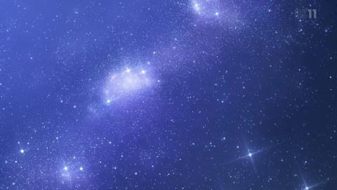 百錬の覇王と聖約の戦乙女 1話 感想 13