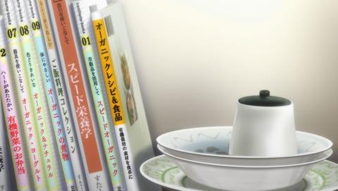 マギアレコード 1話 感想 0060