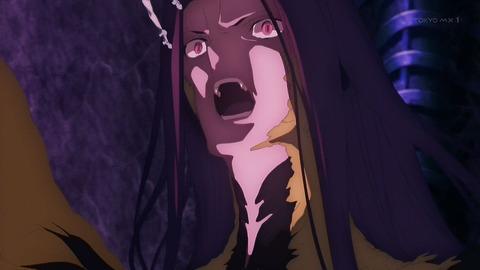 Fate/GrandOrder 15話 感想 009