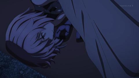 Fate/GrandOrder 6話 感想 024