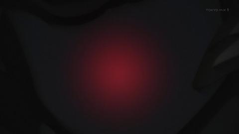 インフィニット・デンドログラム 12話 感想 056