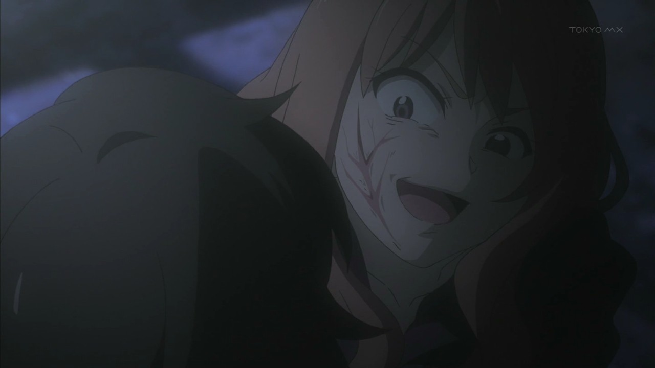 Selector infected WIXOSSの画像 p1_21