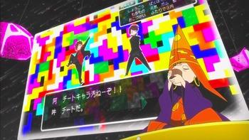 京騒戯画76400