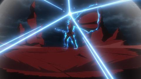 ドラゴンクエスト ダイの大冒険 23話 感想 竜の騎士 2020年版