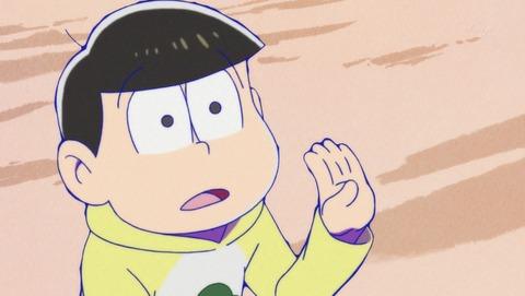 【おそ松さん 2期】第8話 感想 イルカには乗らないし少年でもない