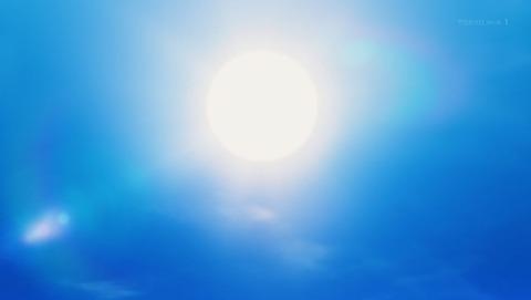 この世の果てで恋を唄う少女YU-NO 18話 感想 047