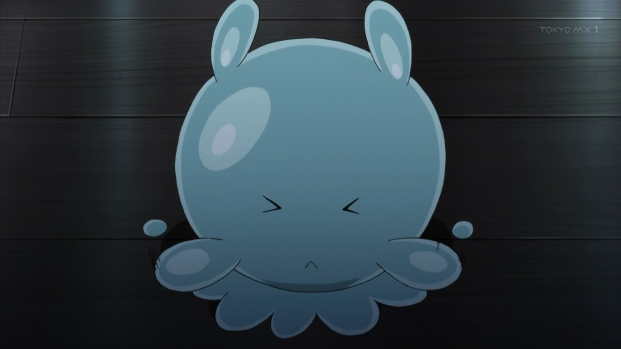 http://livedoor.blogimg.jp/anico_bin/imgs/b/7/b79447f6.jpg
