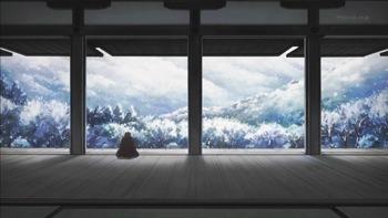 京騒戯画75496