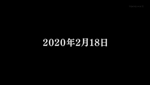ancb000022