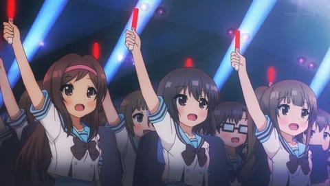 Re:ステージ! ドリームデイズ♪ 11話 感想 0200