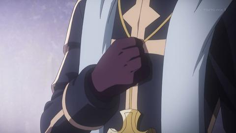 メルクストーリア 7話 感想 002