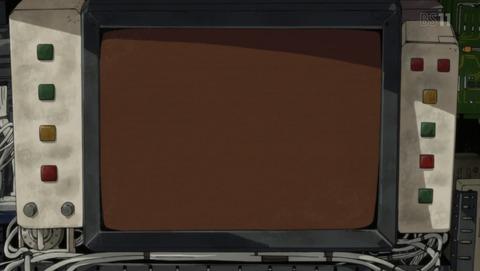 ANCB001648