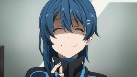 【エガオノダイカ】第7話 感想 笑い合った後の代価…