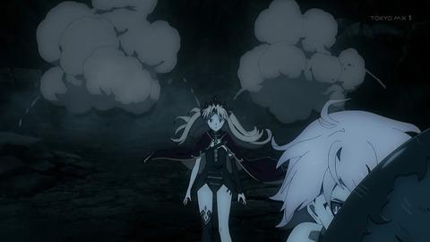 Fate/GrandOrder 20話 感想 006