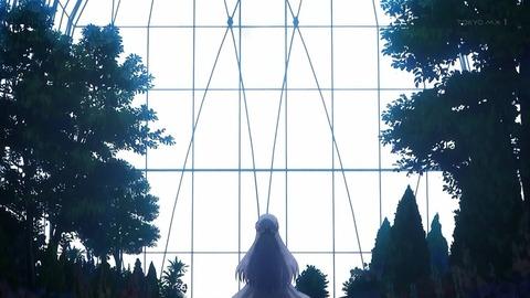 白猫プロジェクト ZERO CHRONICLE 4話 感想 041