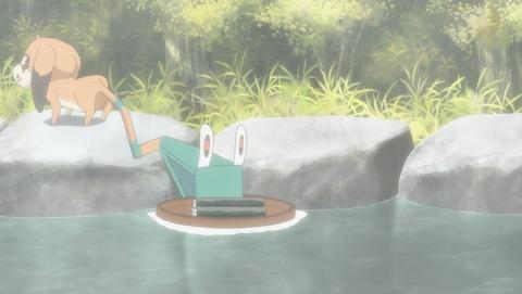 刀使ノ巫女 15話 感想 48