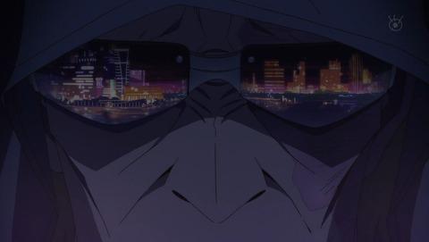 グレートプリテンダー 8話 感想 0080