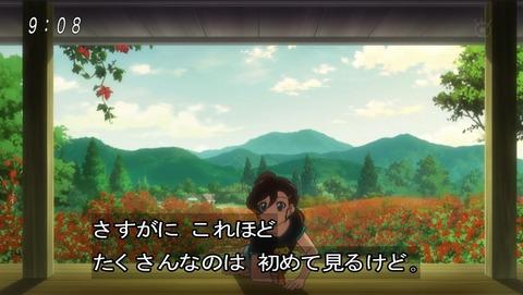 ゲゲゲの鬼太郎 第6期 20話 感想 009