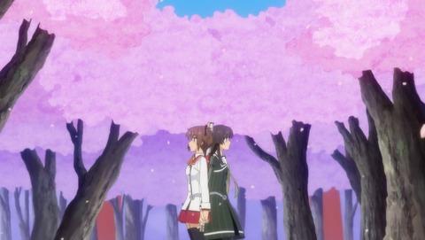 刀使ノ巫女 24話 最終回 感想