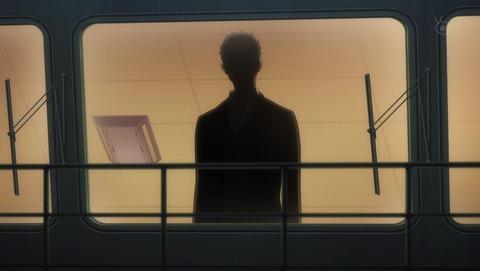 富豪刑事 9話 感想 0262