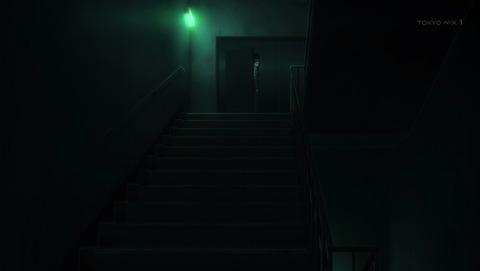 CHAOS;CHILD カオスチャイルド 4話 感想 12