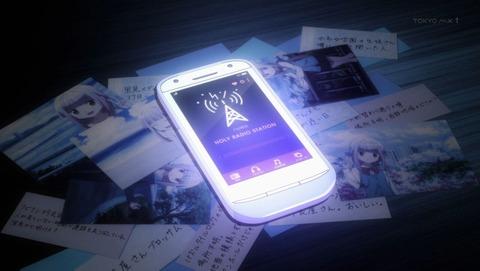マギアレコード 8話 感想 0007