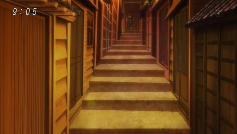 ゲゲゲの鬼太郎 第6期 58話 感想 003