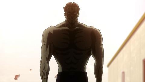 【刻刻】第8話 感想 霊回忍パワーで元気100倍!スーパー佐河さん!