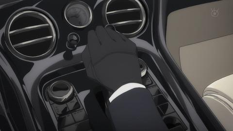 富豪刑事 9話 感想 0111