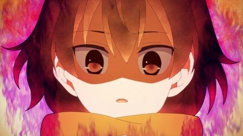 【ナカノヒトゲノム【実況中】】第2話 感想 合体事故も課金で帳消し