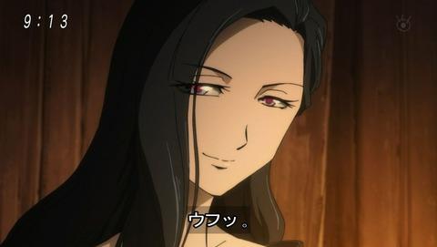 【ゲゲゲの鬼太郎 第6期】第15話 感想 醜いのは顔かそれとも人の心か