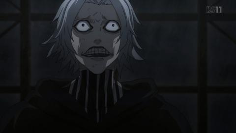 東京喰種:re 2期 15話 感想
