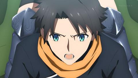 Fate/GrandOrder 16話 感想 021