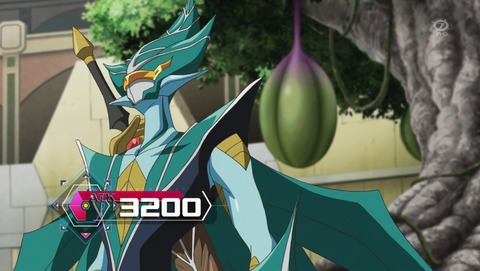 ANCB000737