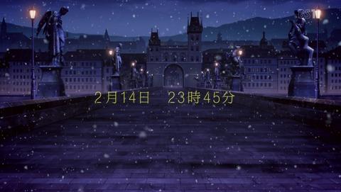時間の支配者 1話 感想 02