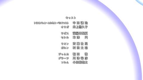 ancb03646