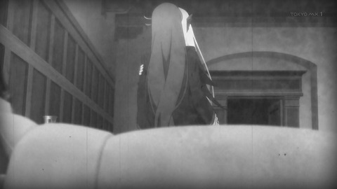 Re:ゼロから始める異世界生活 45話 感想 002
