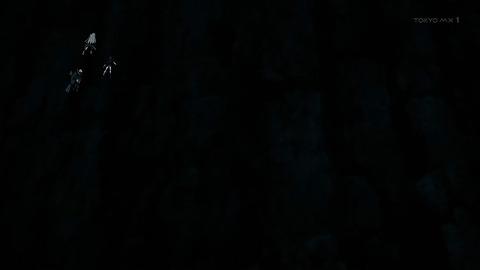 Fate/GrandOrder 20話 感想 015