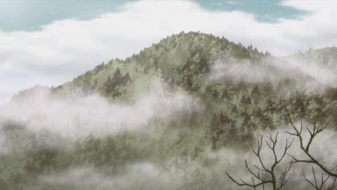 蟲師 続章 10話 感想 099