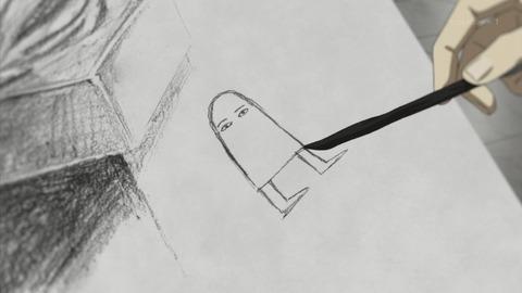 PERSONA5 Animation 15話 感想