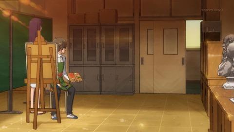 イジらないで、長瀞さん 11話 感想 0191
