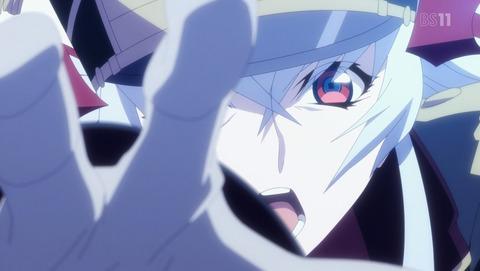 【Re:CREATORS】第21話 感想 そこまで再現しちゃう!?