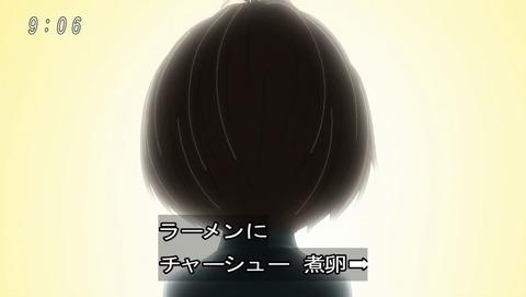 ゲゲゲの鬼太郎 第6期 49話 感想 006