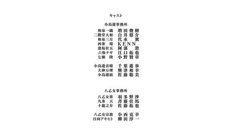 ancb00417