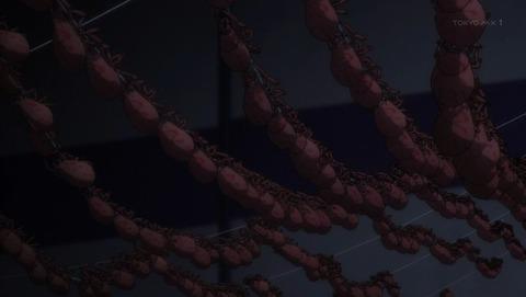 怪物事変 2話 感想 0162