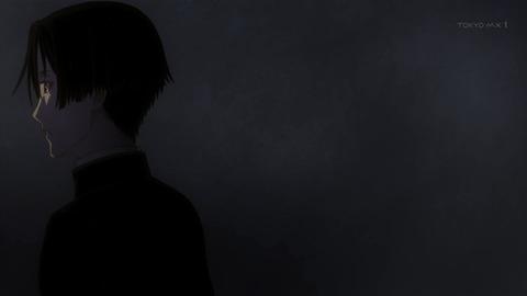 バチカン 7話 感想 2393